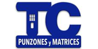 punzones y matrices tc, s.l.