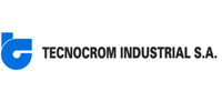 tecnocrom industrial, s.a.