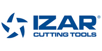 izar cutting tools, s.a.l.