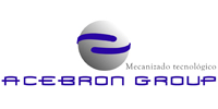 Acebrón Group