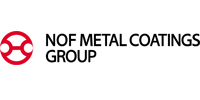 nof metal coatings europe-yonix, s.l. representante en españa y portugal