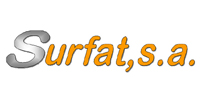 surfat, s.a.