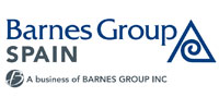 barnes group spain, s.r.l.