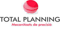 total planning, s.l. (t. m. maype)