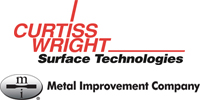 metal improvement company (curtiss-wright surface technologies)