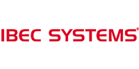 ibec systems, s.l.