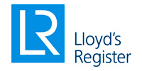 lloyds register espa�a, s.a.