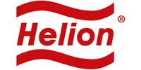 helion tools, s.l.