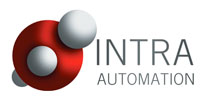 intra automation, s.l.
