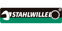 stahlwille, s.a.