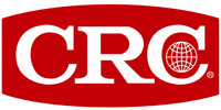 crc industries iberica