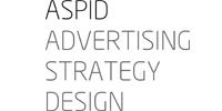 aspid advertising strategy design
