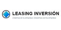 LEASING E INVERSION EMPRESARIAL