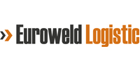 EUROWELD Logistic S.A.