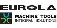 Eurola Machine Tools – Integral Solutions
