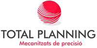 Total Planning, S.L.