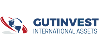Gutinvest International Assets