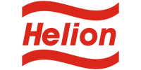 HELION TOOLS S.L.