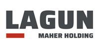 Lagun Machinery, s.l.u.
