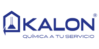 Kalon Matenimiento Industrial, S.A.