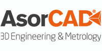 asorcad engineering