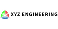 xyz engineering