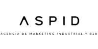 Aspid Advertising Strategy Design, S.L.