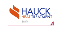 Hauck Heat Treatment, S.A.U.