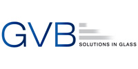 GVB GmbH - Solutions in Glass