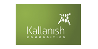 Kallanish Steel Ltd.
