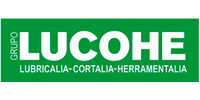 Industrias Metalurgicas Lucohe s.l.