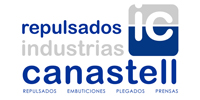 Industrias Canastell, S.L.