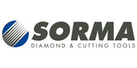 Sorma Diamond & Cutting Tools