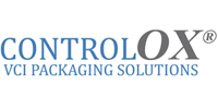ControlOx VCI Packaging Solutions