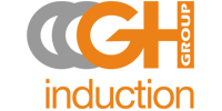GH Induction - GH Electrotermia