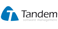 Tandem Software Management
