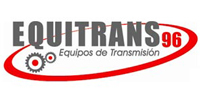 Equitrans 96, S.L.