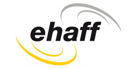 EHAFF - Engineering Aplication For Fine Filtration, S.L.
