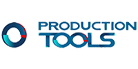 Production Tools, S.L.
